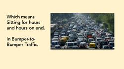Traffic Jam_Revised