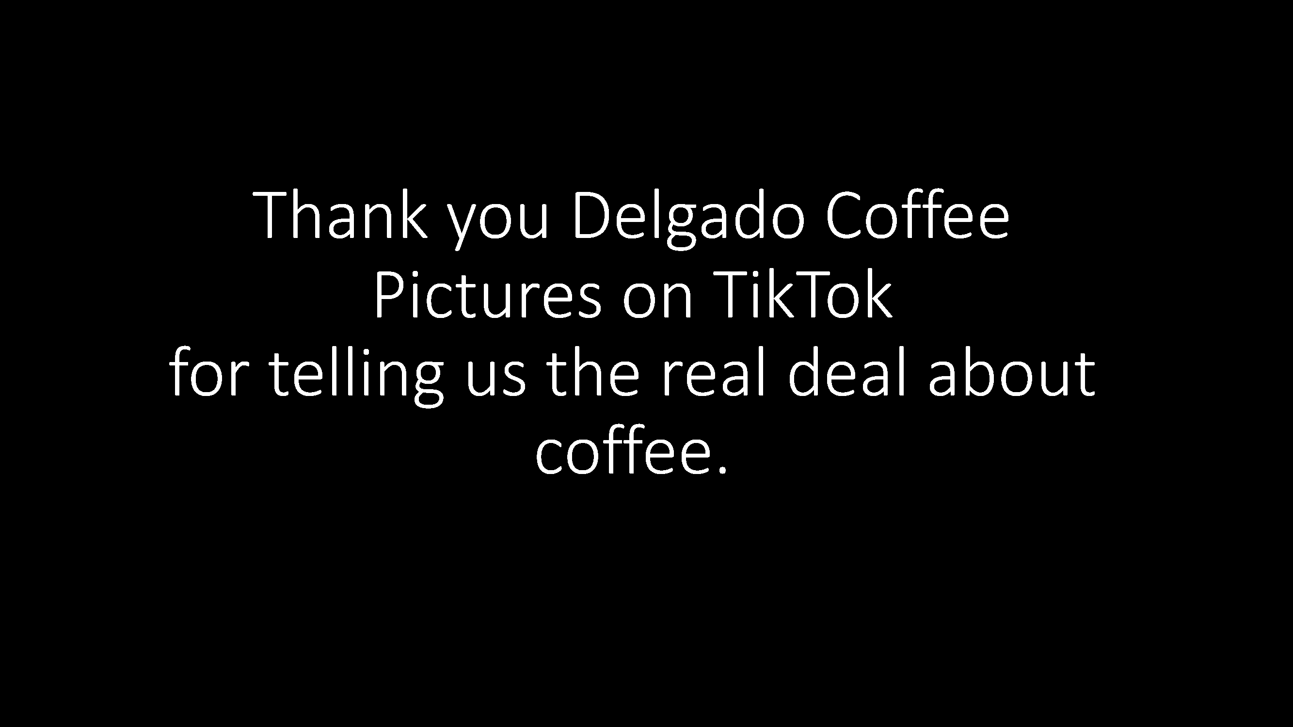 Delgado_Slide One_PNG