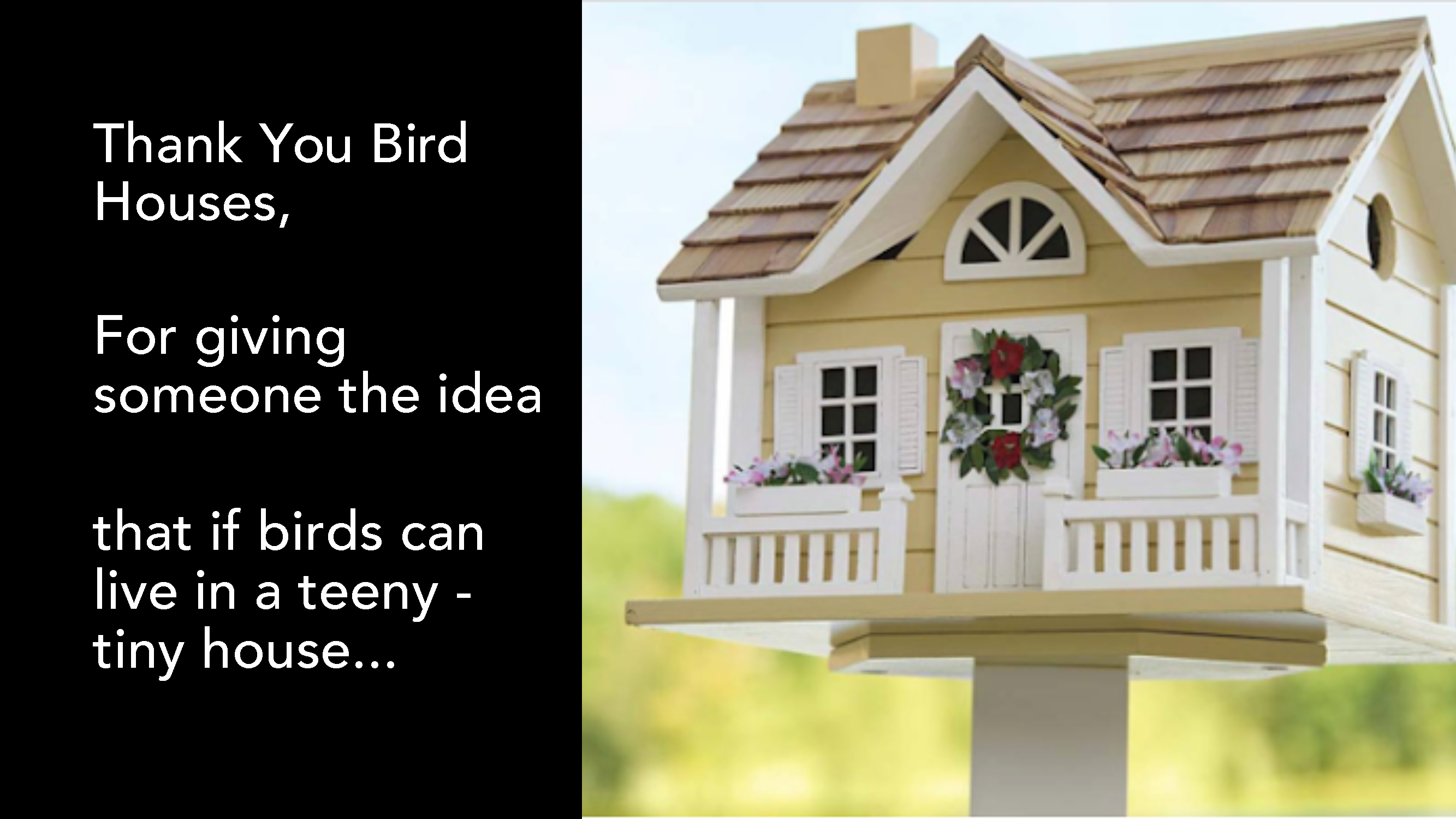 Birdhouse_Revised