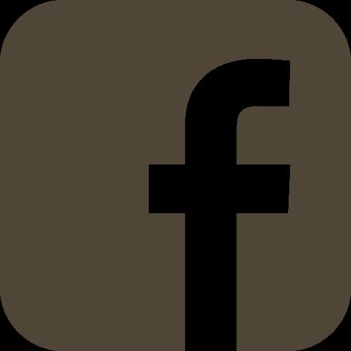 facebook-rect-by-brandico.png