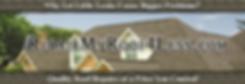 Welcome to RepairMyRoof4Less.com Roofing San Antonio