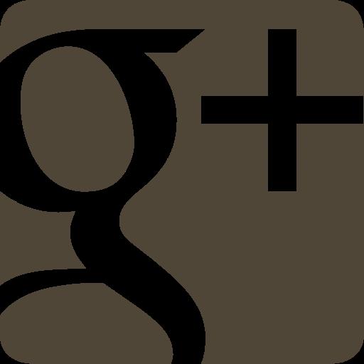 google+.png