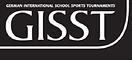 GISST Championship Logo.png