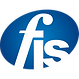 FIS_Logo_noShadow_noText_1000px.png