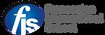 FIS_Logo_Website_1200x400.png