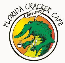 florida cracker.jpg