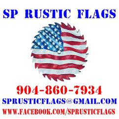 SP Rustic Flags.jpg