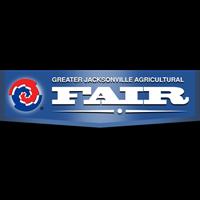 jacksonville fair logo.png