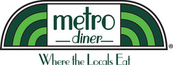 metro_diner.jpg