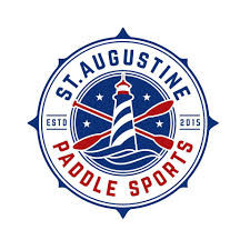 st augustine paddle sports.jpg