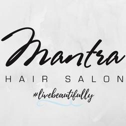 mantra hair salon.jpg