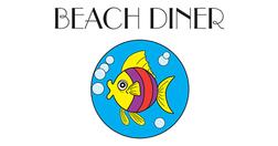 BeachDiner11362JacksonvilleFL.png