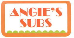 angies subs.jpg