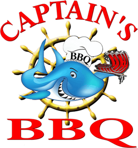 captains bbq.png