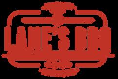 lanes-logo_400x200.png