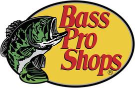 bass-pro-shops-mock_600.jpg