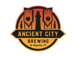 ancienct city brewing.jpg