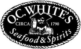 oc whites.jpg