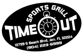 time out sports bar.png