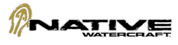 native watercraft.png
