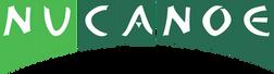 NuCanoe-Logo-Green-Large.png