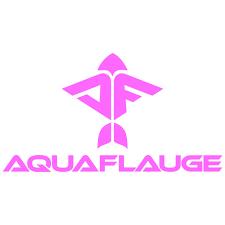 aquaflauge.png