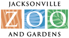 logo-jacksonville-zoo.png