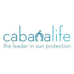 cabana+logo.jpeg