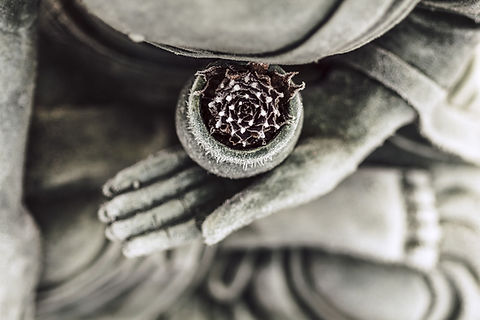 buddha-1287228_1920.jpg