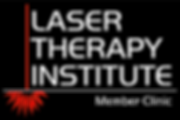 Laser Therapy Specialists