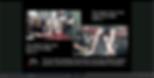 Screen Shot 2020-05-04 at 11.19.05 AM.pn