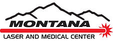 Montana Laser and Medical Center