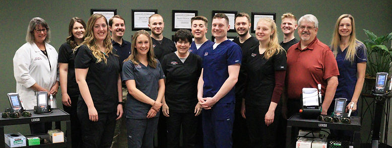 Montana Laser and Medical Center