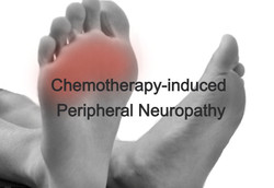 Chemotherapy Induced Peripheral Neuropathy