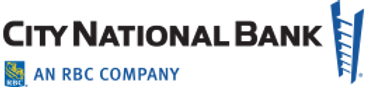 CNB-RBC-Logo_262x62.png