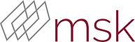 MSK_Logo_Color_CMYK.jpg