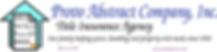 pac logo 10.png