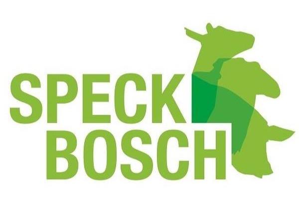 Logo%20Speckbosch_edited