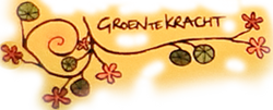 logo-Groen-Te-Kracht