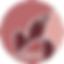 logo metanoia vetorizada.png