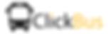 logo-clickbus (1).png
