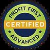 profit first advanced professional.png