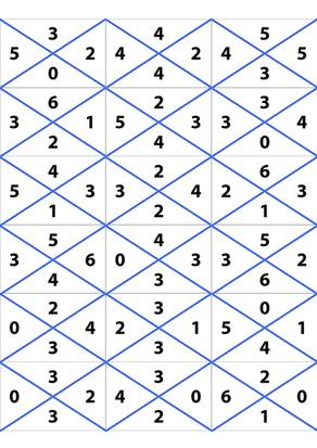 002 חיבור עד 6 גודל מדבקה.jpg