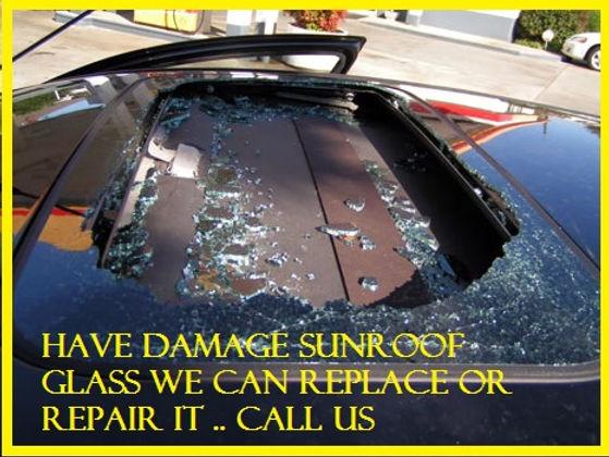 Factory-sunroof-Damage_sm.jpg