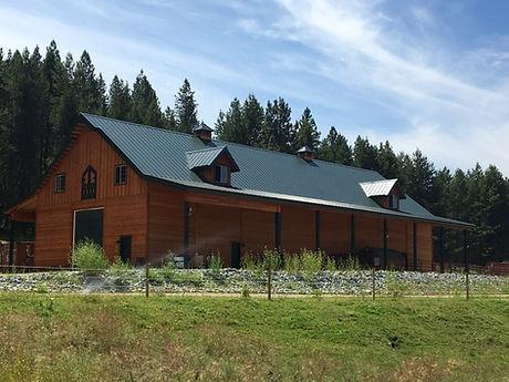Blanchard Barn.JPG