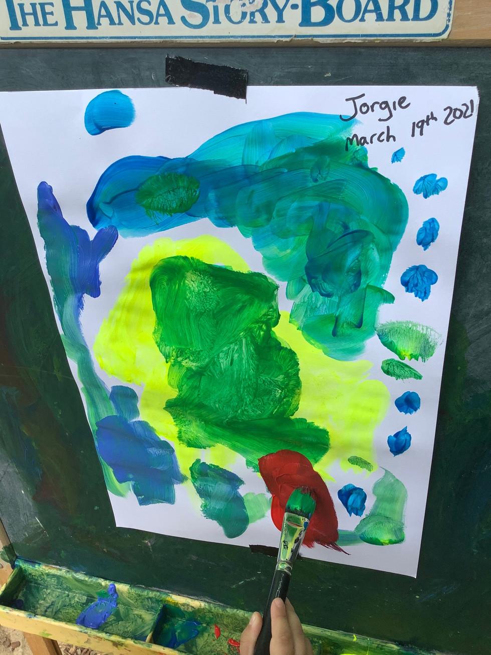 Jorgie red green and yellow.jpg