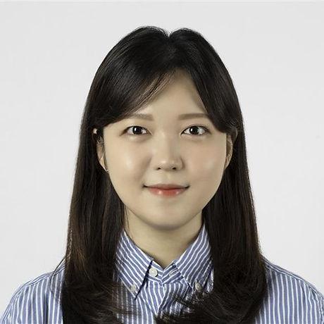 Jeein Kim 2.jpg