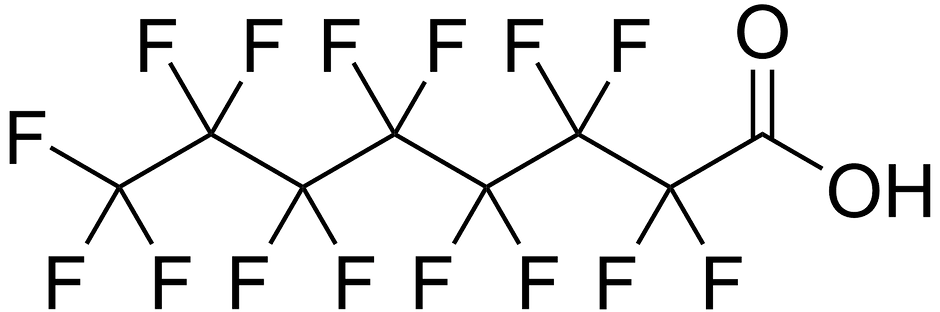 Perfluorooctanoic_acid.png