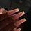 Thumbnail: BF FULL SETS by Makayla Bee