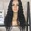 Thumbnail: BF 4x4 Closure wig (unit)